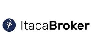 Itaca Broker